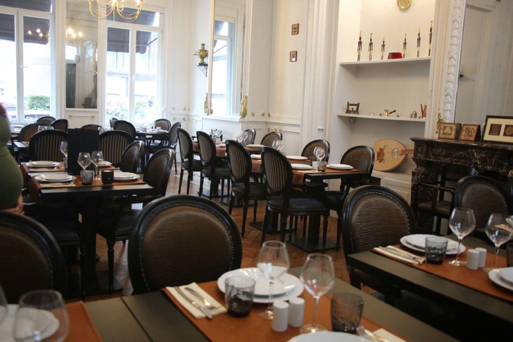 restaurant_libanais_centre_ville_lille_grande_salle