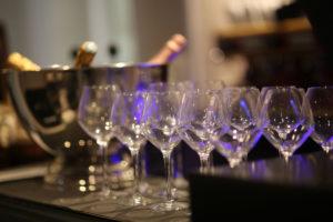 privatisation_evenement_restaurant_libanais_centre_ville_lille