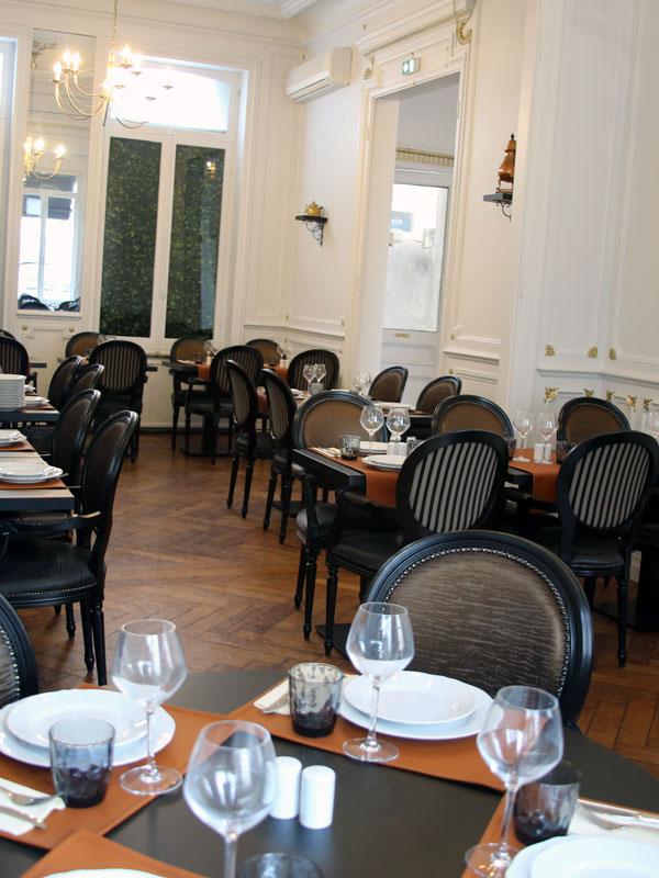 privatisation_grande_salle_evenement_restaurant_libanais_centre_ville_lille