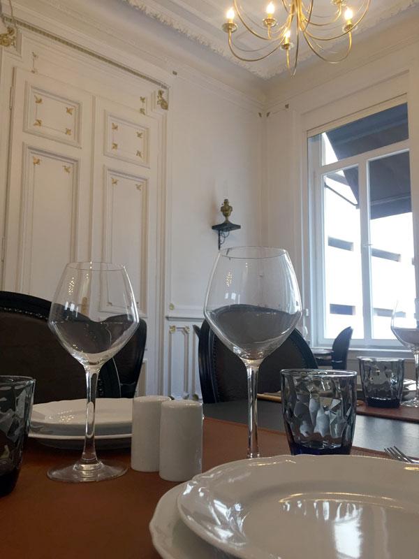 reservation_grande_salle_evenement_restaurant_libanais_centre_ville_lille