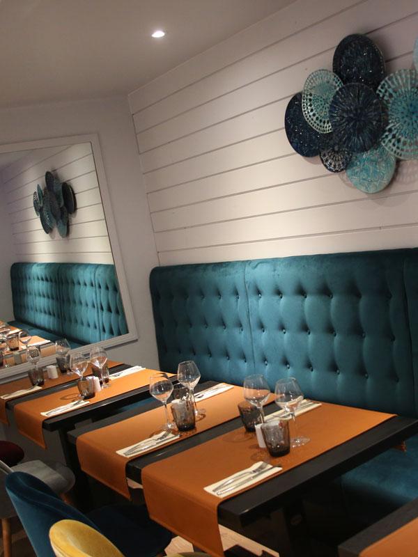 reserver_salon_particulier_prive_restaurant_libanais_centre_ville_lille